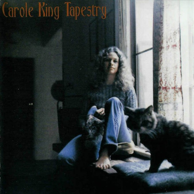Carole_King-Tapestry-Frontal
